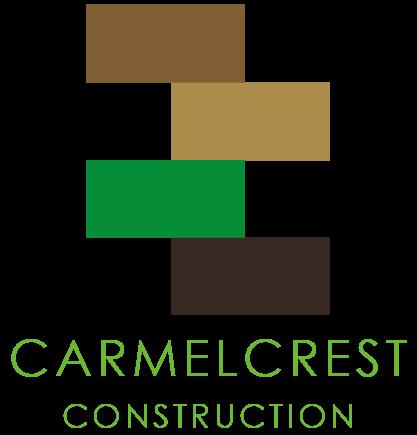 Carmelcrest